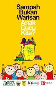 Soal PAS Bahasa Indonesia Kelas VIII