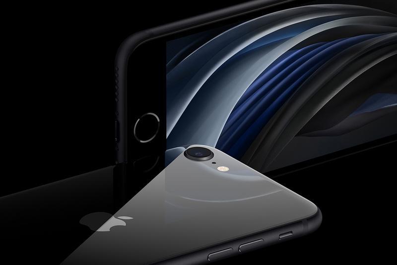 이미지에 대체텍스트 속성이 없습니다; 파일명은 https___kr.hypebeast.com_files_2020_04_apple-second-generation-iphone-se-2020.jpg 입니다.