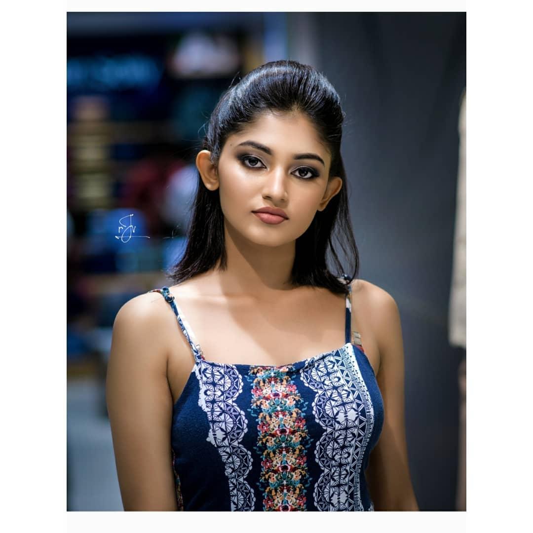 Trending Kannada Film Celebrities 15