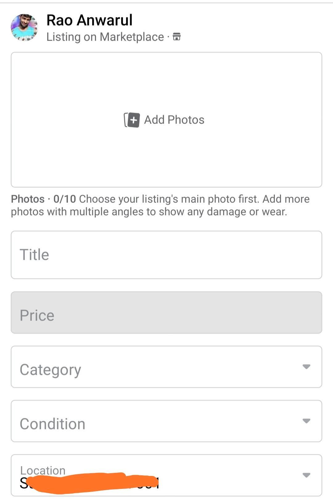 Messho app का सामान कहाँ बैचें