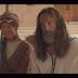 11° Capítulo de los Vídeos del Libro de Mormón - Nefi explica la doctrina de Cristo