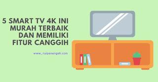 smart tv terbaik 2020 dan harganya tv 4k 32 inch smart tv terbaik dibawah 5 juta android tv vs smart tv bagus mana samsung smart tv 32 inch terbaik tv led 49 inch terbaik tv 4k terbaik