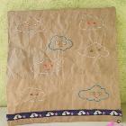 https://www.patypeando.com/2019/10/empaquetado-bonito-embroidery-gift-wrap.html