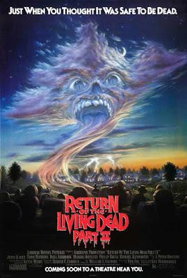 Return of the Living Dead Part II (1988).jpg