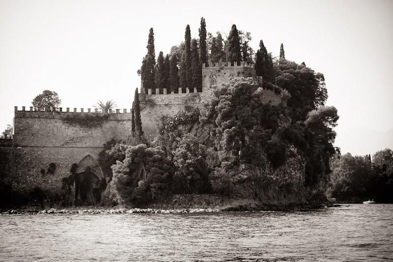 Malcesine-Isola del Garda Wedding Photographer, italian wedding photographer, italy wedding photographers, Destination weddings italy,Lake garda Weddings