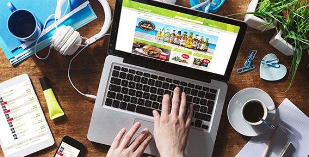 Strategi Pemasaran Online yang Ampuh dan Murah untuk UKM