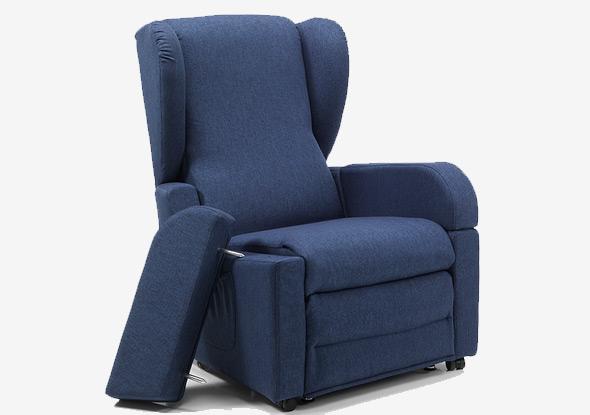 Poltrone relax lambrugo poltrona relax mobili e accessori for Mobili e accessori per la casa
