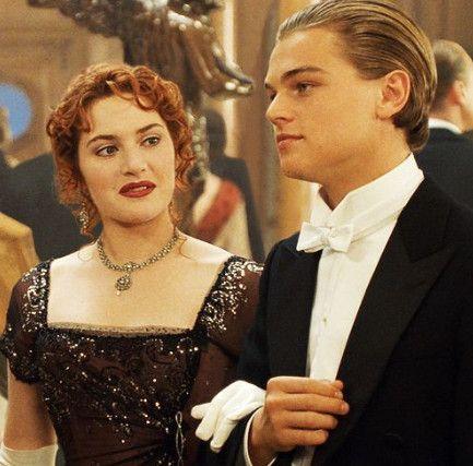 Movie-Titanic-1997-480-p-720-p-1080-p-oar-bluray-torrent-video-blazeblogupdates.com.ng