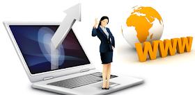 Meningkatkan Penjualan Online Secara Sederhana