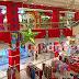 Rita Tegal Super Mall Pusat Wisata Belanja Keluarga Terlengkap di Kota Tegal Jawa Tengah