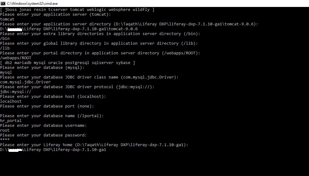 Convert 18-digit LDAP Timestamps To Human Readable Date Using Java