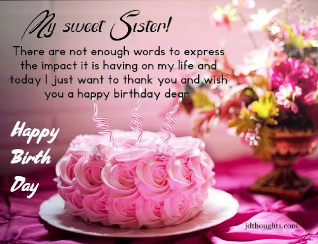 Happy birthday wishes for sister and brother: messages and quotes