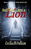 Lions and Lamb Series: Book 1