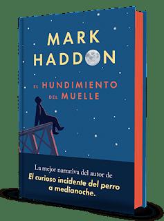 el-hundimiento-del-muelle-mark-haddon