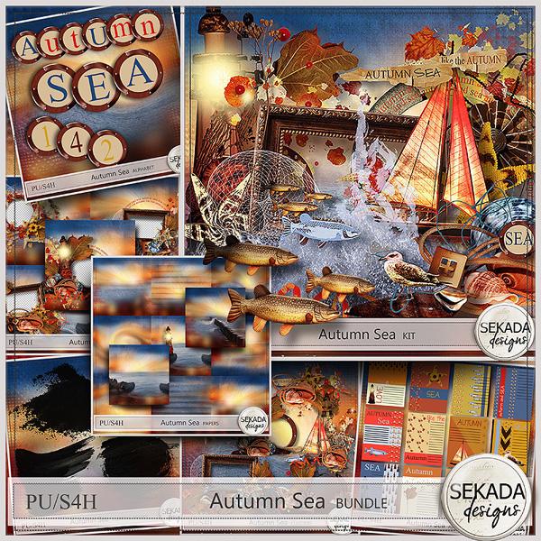 https://www.digitalscrapbookingstudio.com/digital-art/bundled-deals/autumn-sea-bundle/