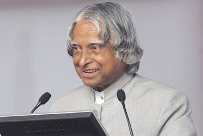 42 GREAT Abdul Kalam Quotes in Tamil - Most Inspirational Quotes