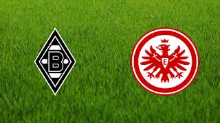 مشاهدة مباراة فرانكفورت ومونشنغلادباخ بث مباشر الدوري الألماني بتاريخ 16-05-2020