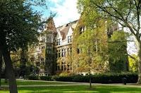 universitas terbaik, universitas terbaik di dunia, kampus terbaik di dunia, perguruan tinggi terbaik dunia, peringkat universitas, University of Chicago, rangking universitas dunia terbaru