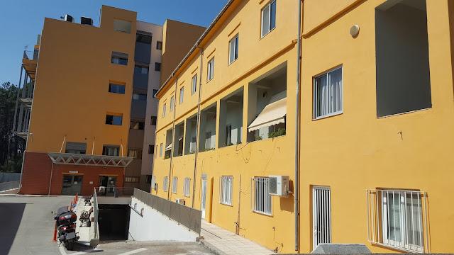 Θεσπρωτία: Δικαστικός συμβιβασμός Μ. Μουσελίμη και Σπ. Δερδεμέζη για το καλό του νοσοκομείου Φιλιατών