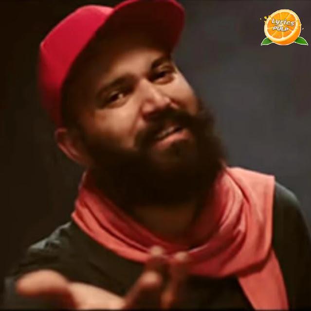 Cheyi Cheyi Kalapakura Lyrics - Chowrasta Band   Telugu   English
