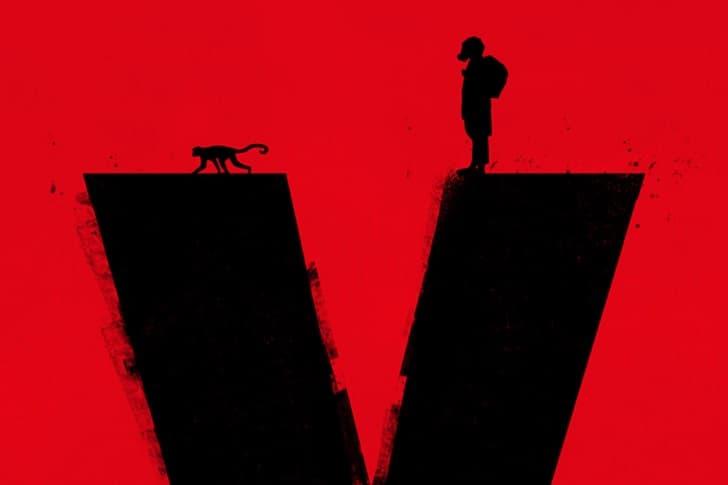 FX и Hulu показали трейлер сериала «Y. Последний мужчина» по комиксу Vertigo