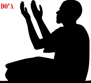 Fadhilah Dan Keutamaan Do'a Menurut Agama Islam - Salah Satunya Menunjukkan Sikap Tawakal