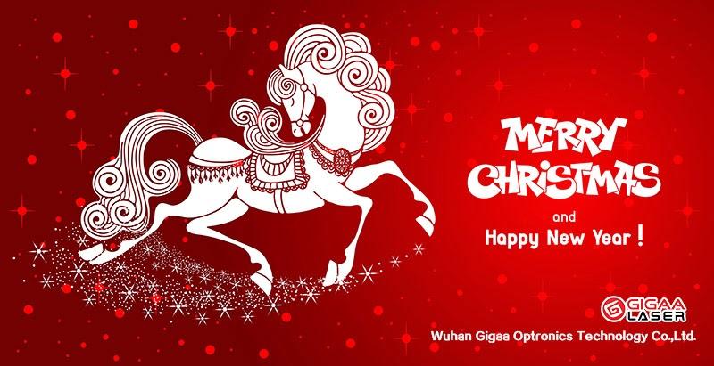 Merry Christmas Happy New Year Spankbang Com 1