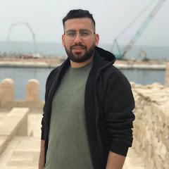 Eslam Ahmed Shabaan