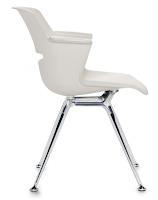 6960 Moda Chair