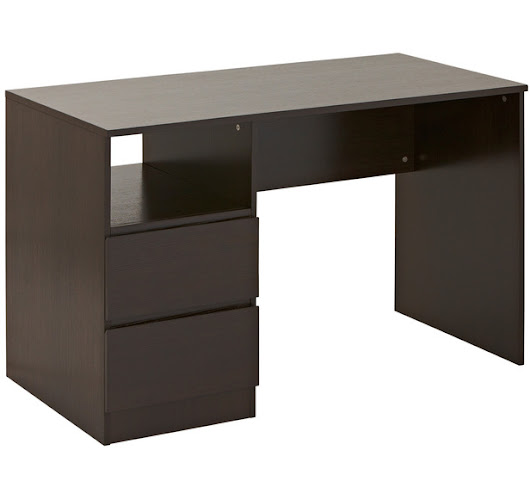 Office Furniture Repair Kolkata