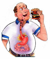 Causes of Gastroesophageal Reflux Disease