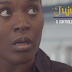 Dispelling The Magic: Juju The Web Series, Episode Two Recap