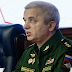 مسؤول عسكري روسي: هناك رابط بين الهجمات الإرهابية في فرنسا والنمسا وقضية اللاجئين