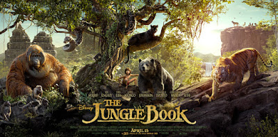 Letest  Jungle Book HD wallpapers | Jungle Book desktop wallpapers |  Jungle Book images |  Jungle Book HD Wallpaper |  Little Jungle Book Wallpapers | cute  Little Jungle Book hd Wallpapers | Little Jungle Book cartoon wallaper |  Jungle Book hd wallpaper |  Jungle Book hd images |  Jungle Book hd image |  Jungle Book hd pictur |  Jungle Book hd photos | funny  Jungle Book hd image | Jungle Book hd pictur |  Jungle Book hd photos |cartoon  hd image  Jungle Book |  Jungle Book cartoon |  Jungle Book full hd wallpaper| best hd wallpaper  Jungle Book | 3d wallpaper  Jungle Book | 3d wallpaper cartoon |  Jungle Book top hd wallpaper |   Jungle Book Wallpapers ,Backgrounds wallpaper |   Jungle Book Wallpapers ,Backgrounds |  Jungle Book cartoon hd walpaper