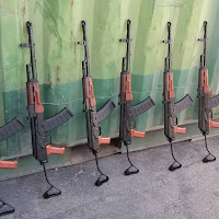 Polish-AK47-AK74-Folding-Stock-Sidefolder