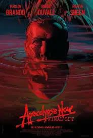 Apocalypse Now [1979] [DVDR] [NTSC] [Latino]