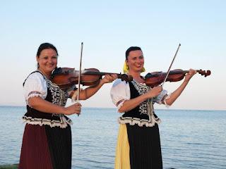 Δήμος Κατερίνης – Οργανισμός Πολιτισμού (ΟΠΠΑΠ): Το πρόγραμμα του 3oυ Διεθνούς Φεστιβάλ Παράδοσης