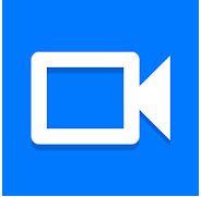 تحميل مسجل الشاشة Screen Recorder free
