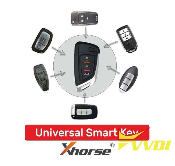 xhorse-universal-smart-key-2