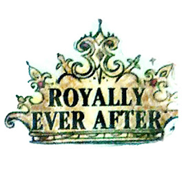 EAH Royally Ever After Dolls