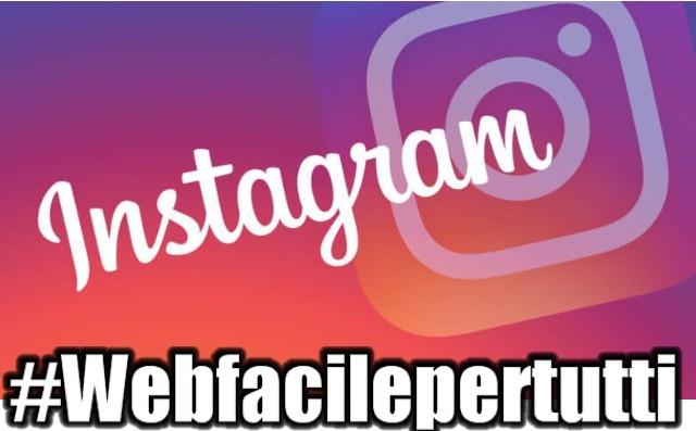 Instagram | Dalle Stories ai Direct - Ecco Tutte Le Novità In Arrivo per gli utenti