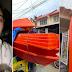 Vlogger na si Donnalyn Bartolome, Personal na Namahagi ng Rescue Boats para sa mga na-Stranded sa Baha