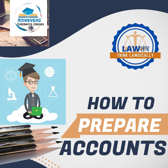 HOW TO PREPARE FOR ACCOUNTS BOARD EXAM-2021