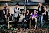 Revelada banda de suporte do concerto de Aerosmith