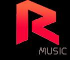 Logo_NM_Header
