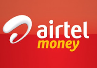 Airtel Money - 15% Cashback on First Bill Payment or Recharge (Airtel Too)