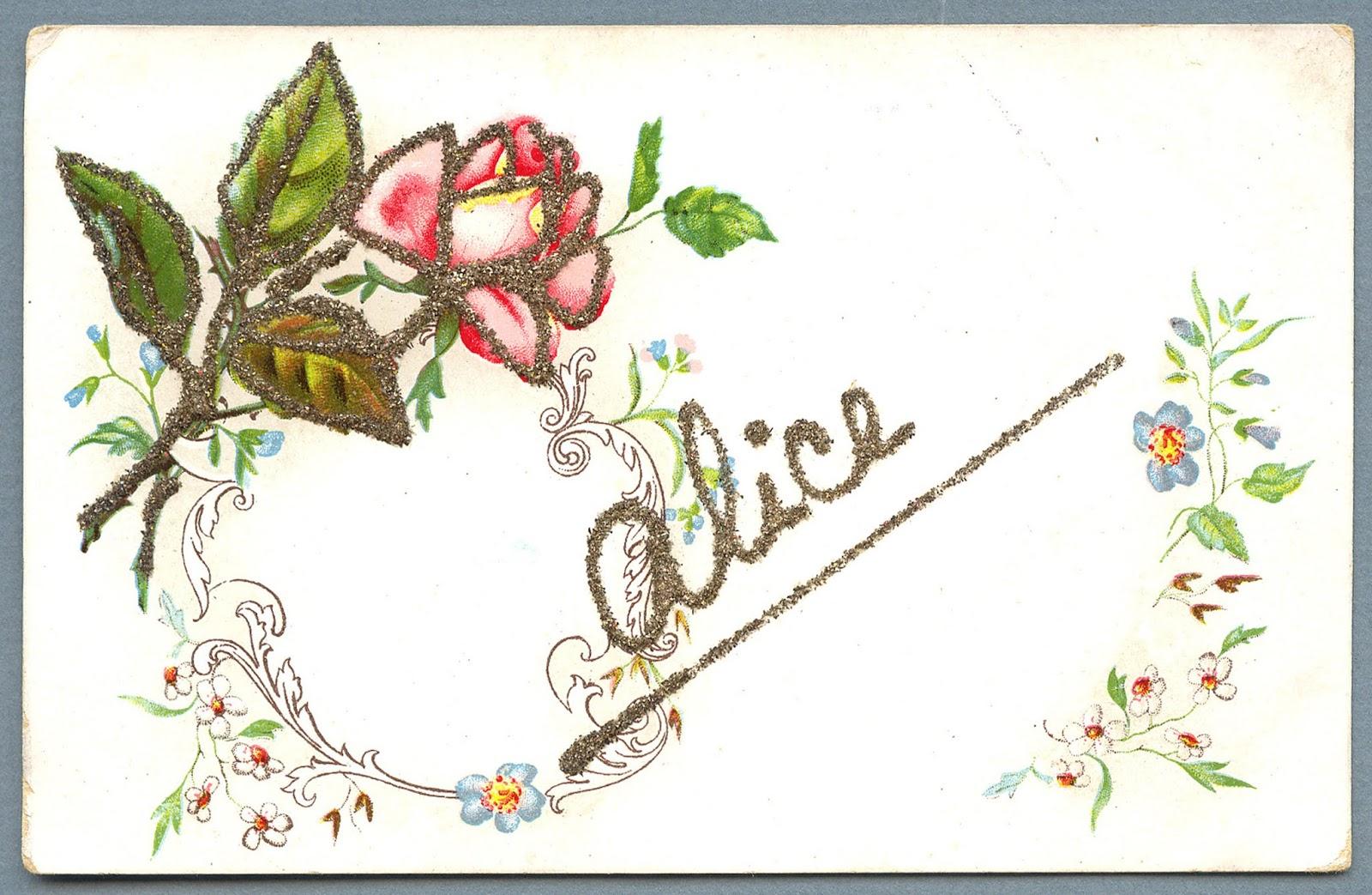 Côté éducation : Activités de création avec des cartes postales