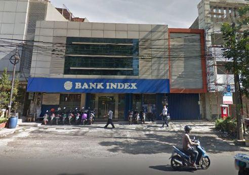 JAM BUKA BANK INDEX TERBARU | JAM (KERJA) BUKA DAN TUTUP