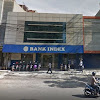 JAM BUKA BANK INDEX TERBARU