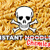 IF YOU LOVE EATING INSTANT NOODLES STOP EATING THEM NOW AND READ THIS